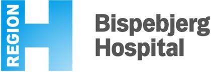 Bispebjerg Hospital