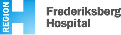 FredHos