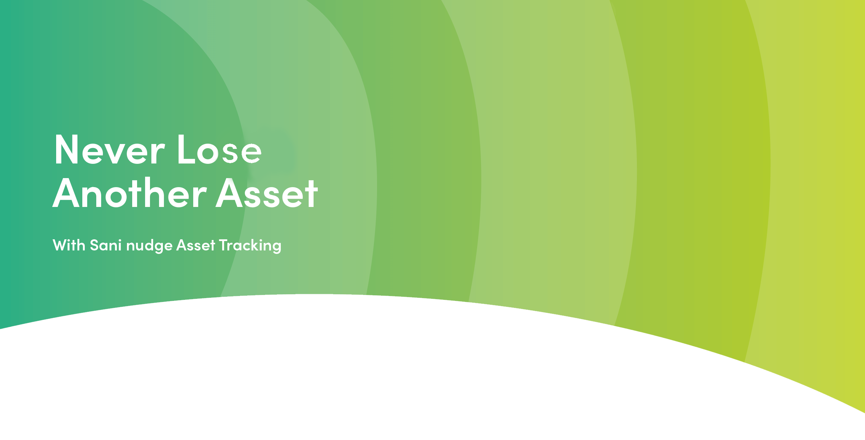 asset-tracking1.0-3-2