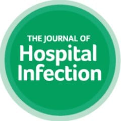 The Journal of Hospital Infection